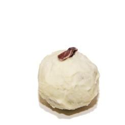truffel-triple-chocolate