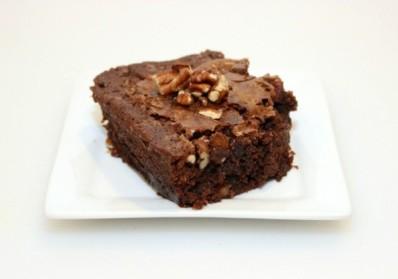 caramel_pecan_brownies_9_l1