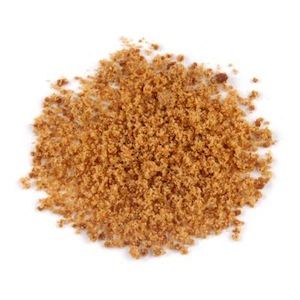 coconut_palm_sugar_organic_granules__63365_zoom