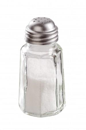 Salt-300x451